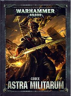 Warhammer 40k Dark Eldar Codex Drukhari Hardcover Buch De Games