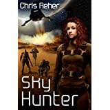 Sky Hunter (Targon Tales Book 0)