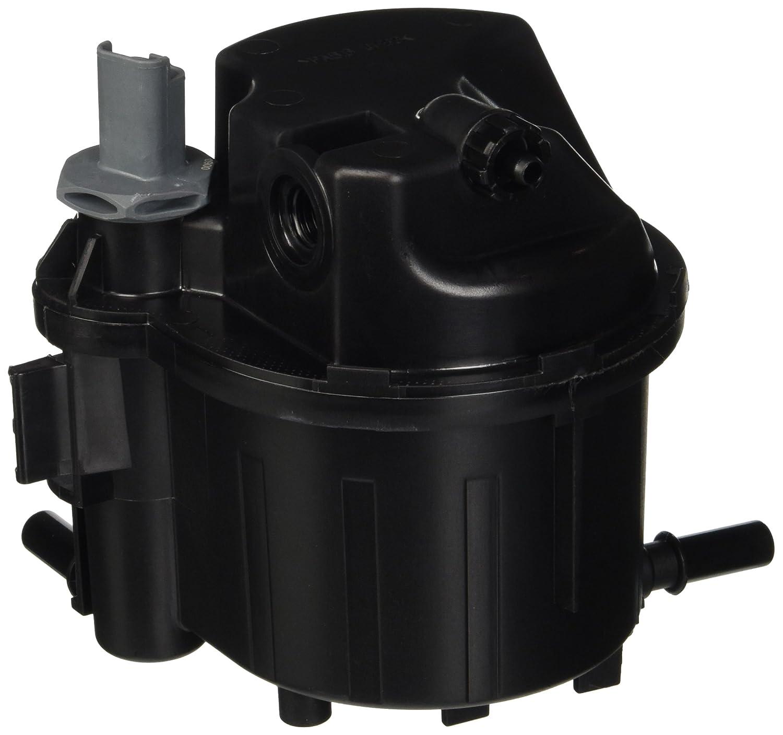 Purflux Fcs704 Injecteurs de Carburant Sogefi Filtration France