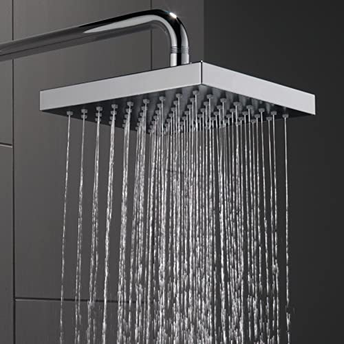 Delta Rain Shower: Amazon.com