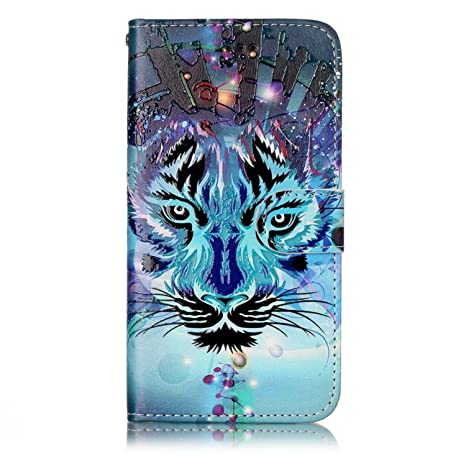 coque iphone 6 couvercle