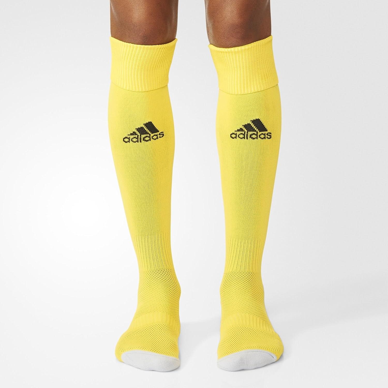 adidas Milano 16 Sock - Medias para hombre, 1 par: Amazon.es: Ropa y accesorios