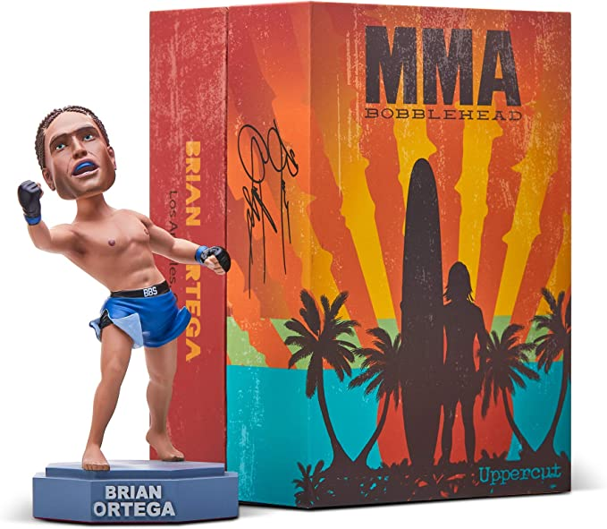 Mayweather vs McGregor UFC Boxing Signed Autographed A4 Print Poster Photo belt