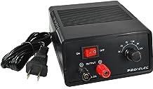Pro-Elec Battery Eliminator