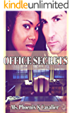 Office Secrets