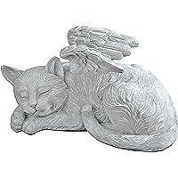Design Toscano Cat Statue