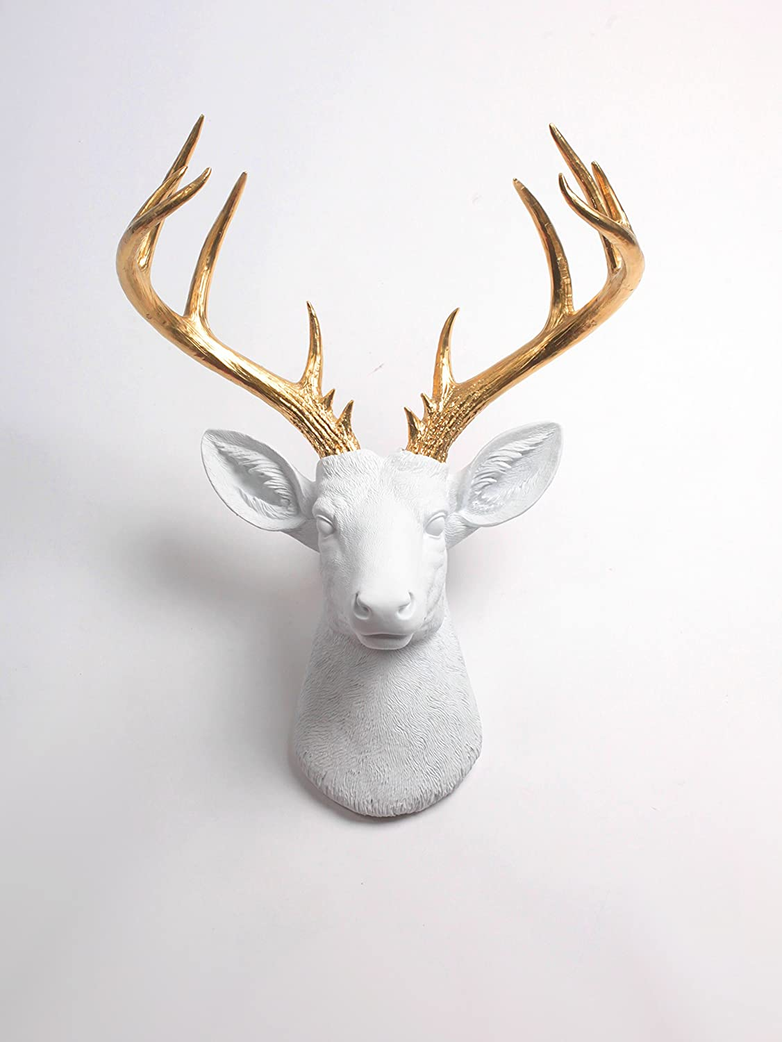 rlld co hanging il decor wall deer head fullxfull smsender stag tulum