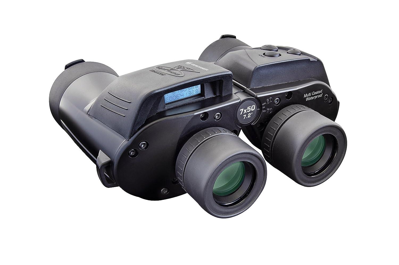 Golf Entfernungsmesser Für Brillenträger : Bresser wasserdichtes gps fernglas 7x50 mit: amazon.de: kamera