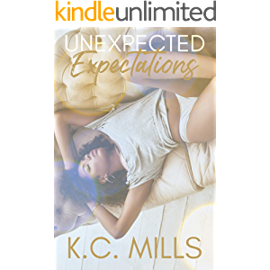 Unexpected Expectations (Luke Brothers Book 1)