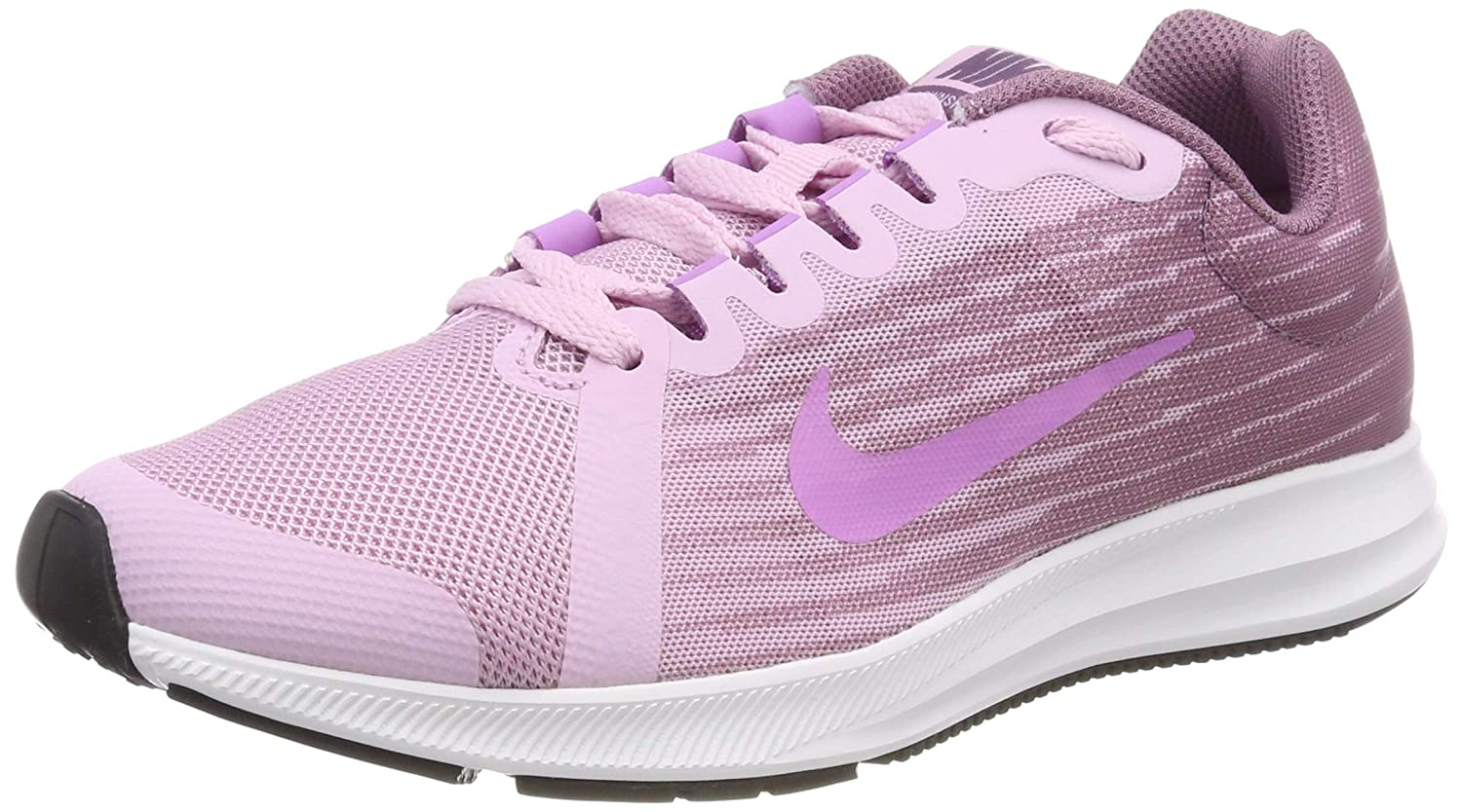 Nike Girls' Downshifter 8 (Gs) Training Shoes