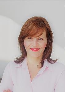 Biljana Ognenova
