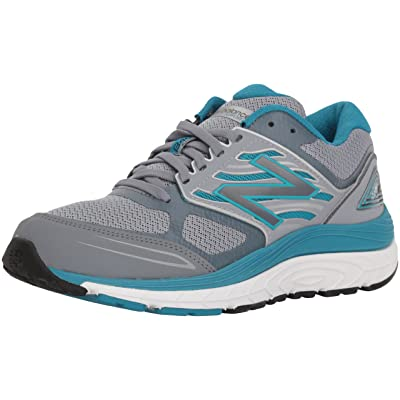 New Balance Women's 1340v3 Running Shoe | Road Running