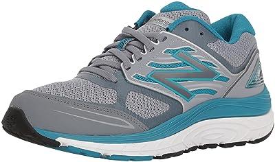 New Balance Women's 1340 V3 Running Shoe