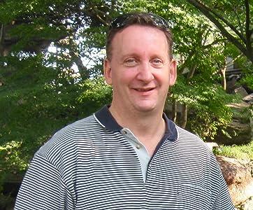 Peter Harlan Figur