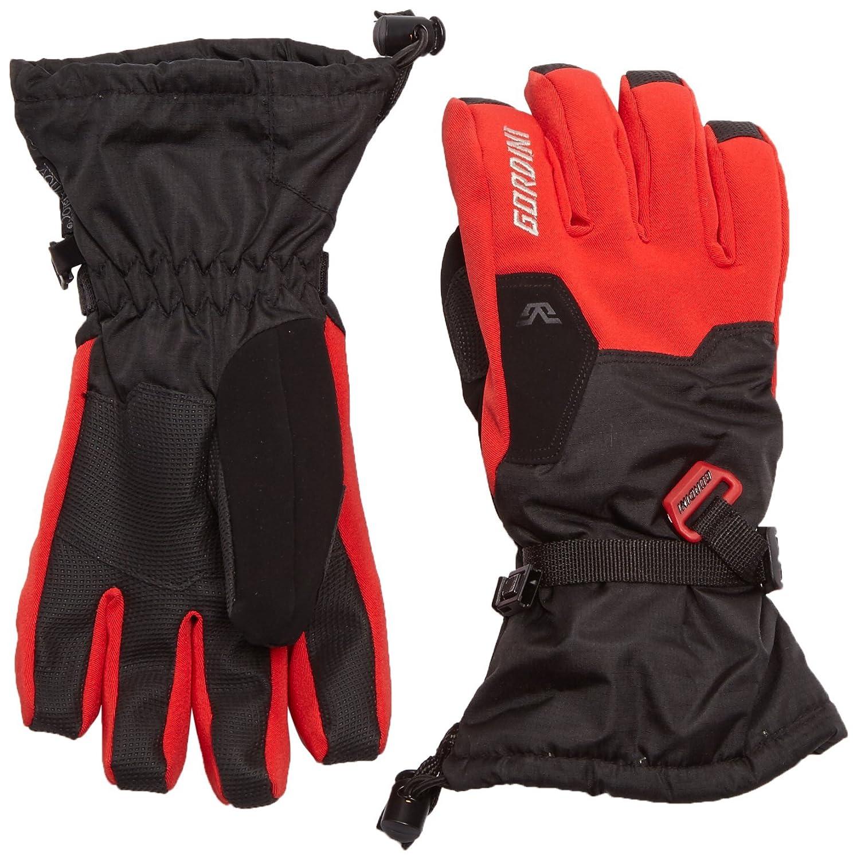 Gordini Handschuhe Stomp II Junior Mitt Guantes para ni/ño