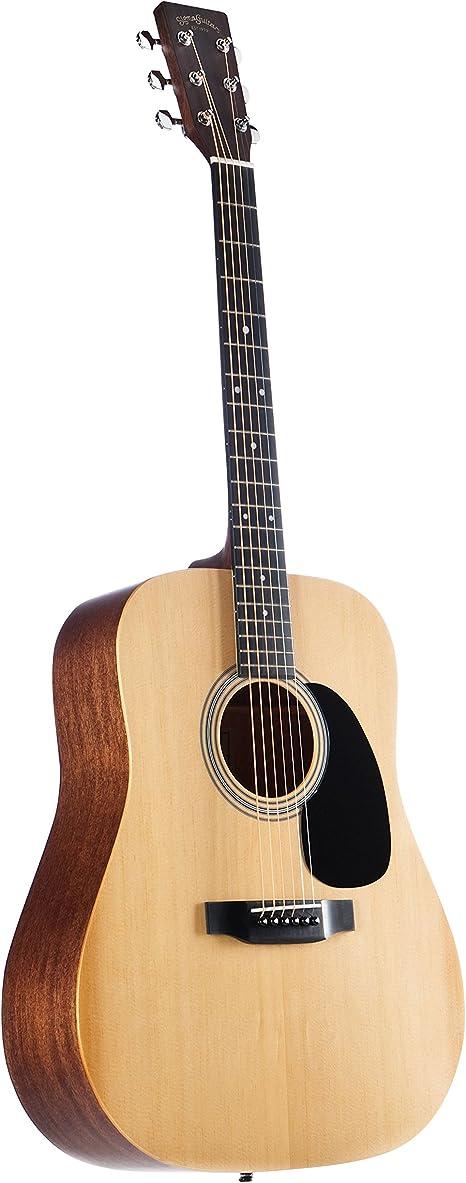 DM-ST+: Amazon.es: Instrumentos musicales