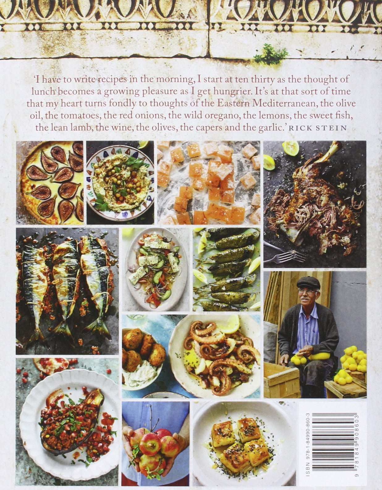 Rick stein from venice to istanbul amazon rick stein rick stein from venice to istanbul amazon rick stein 9781849908603 books forumfinder Images