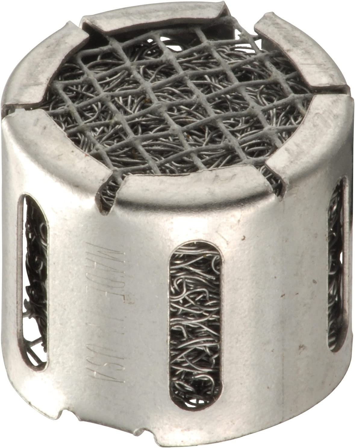 FRAM BA8113 Crankcase Breather Filter