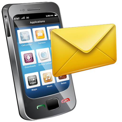 bulk-sms-software-mobile-phone-application