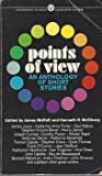 Points of View (Mentor Series)
