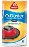 O-Cedar O-Duster Refills (Pack of 20)