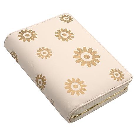 discagenda flores Ringbound - Agenda organizador con ...