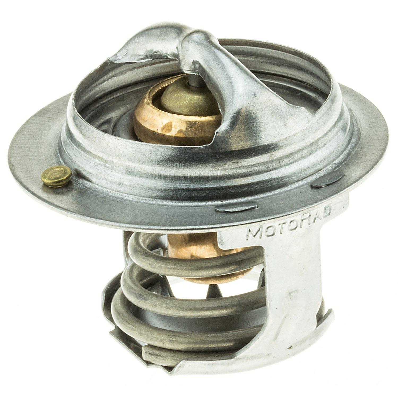 Motorad 294-192 Thermostat