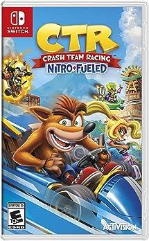 crash team racing soundtrack download
