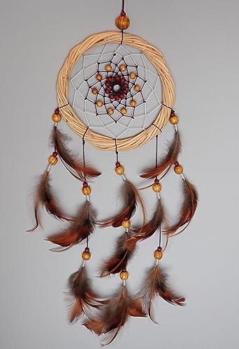 Amazon Dream Catcher Ojibwe Native American Wall Hanging Adorable Ojibwe Dream Catcher