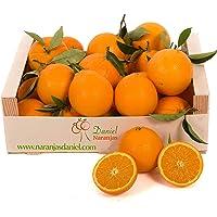 Naranjas Valencianas de Zumo, Del Arbol a Tu Mesa (6 kg)