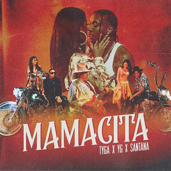 Mamacita Feat Farruko By Jason Derulo On Amazon Music Amazon Com