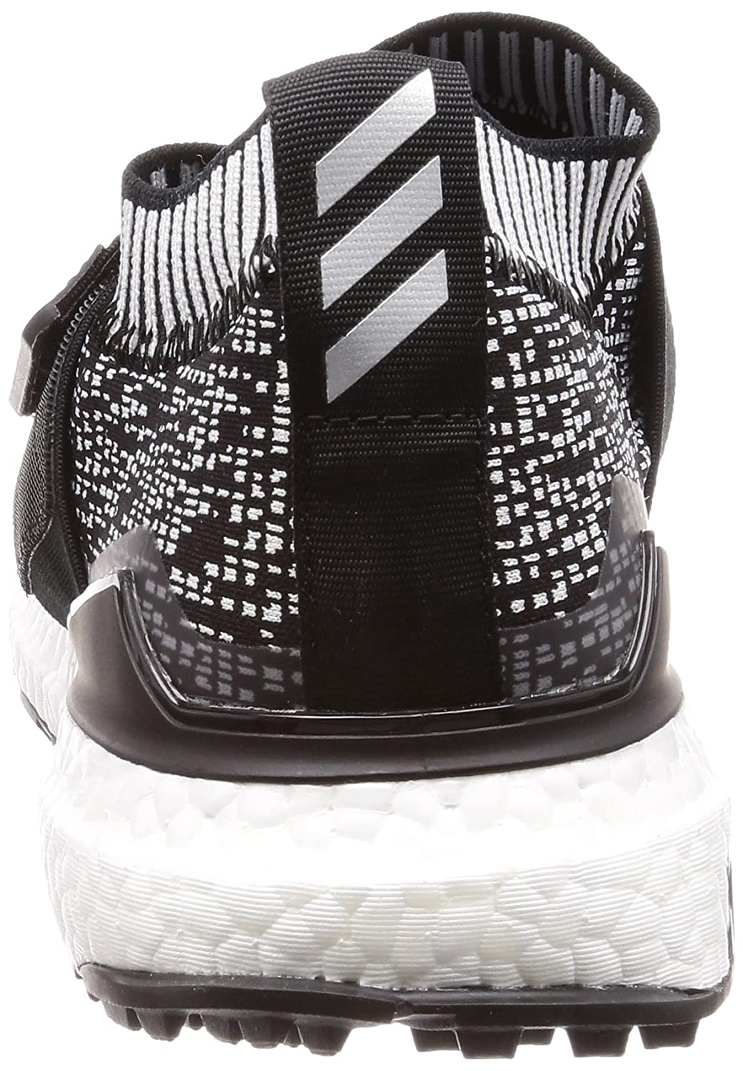 Mr/Ms adidas Golf Golf Golf Mens 2018 Crossknit 2.0 Golf Shoes Every item described is available Let our products go to the world high quality product HV7646 892c60