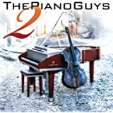 The Piano Guys 2
