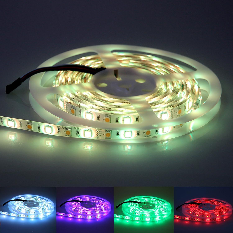 81sUH986l5L._SL1500_ Faszinierend Was ist Eine Glühlampe Dekorationen