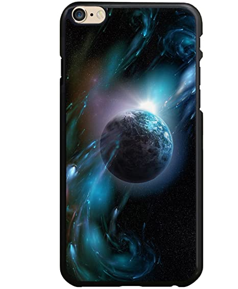 info for 3763f 4af24 Beautiful Galaxy and Planet design iPhone case for iPhone 6 iPhone 6s