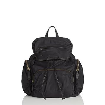 c53fc3fdfff7 Amazon.com   Twelvelittle Allure Backpack