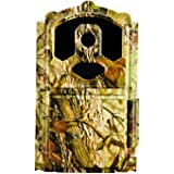 Big Game Eyecon Storm 9.0MP Game Camera, Epic Camouflage