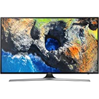 SAMSUNG 50MU6172 Smart TV LED WIFI Ultra HD 4K HDR 50 Pouce