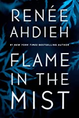 Flame in the Mist Kindle Edition