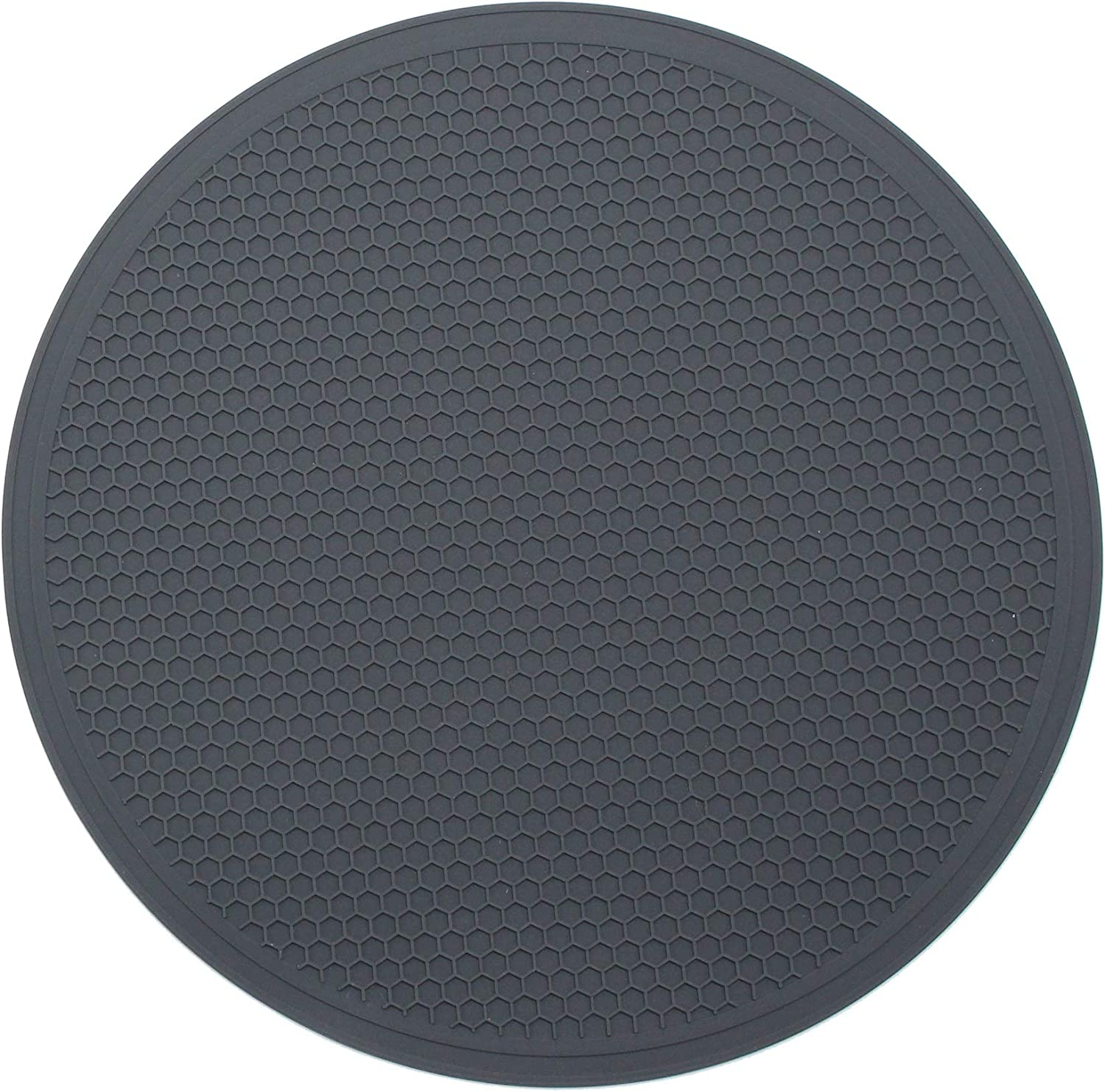 Tongjude Silicone Microwave Mat - 11.7