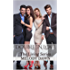 Double In Love (The Living Series)
