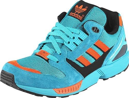 ADIDAS Adidas zx 8000 zapatillas moda hombre: ADIDAS: Amazon.es: Zapatos y complementos
