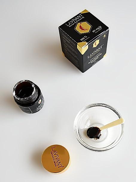 Amazon.com: coreano El ginseng rojo Extracto Fermentado, 80 ...