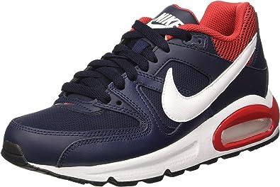 scarpe per bambini air max