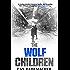 The Wolf Children (Inspector Stave Book 2)