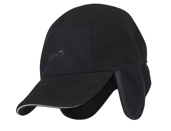 Lafuma New Maye - Gorra para Hombre, tamaño XXL, Color Negro ...