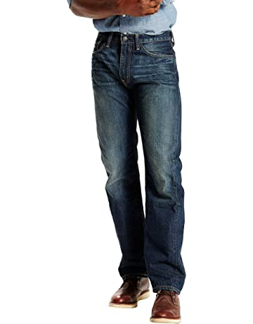 ef71e6f01c11 Levi s Men s 505 Regular ...