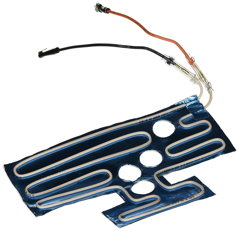 FRIGIDAIRE 5303918301 Garage Kit