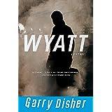 Wyatt (A Wyatt Novel)