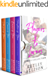 Players to Lovers Collection